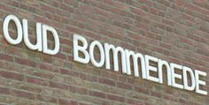 Voor wie?  Résidence Oud-Bommenede richt zich op mensen die een gezonde leefstijl willen ontwikkelen om gezonder:  • te blijven (preventie) • te worden (pré-operatief of post-operatief) • te zijn tijdens (chronische) ziekte.