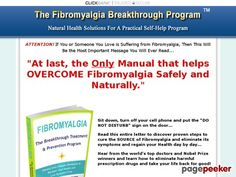 "*How To REVERSE FIBROMYALGIA NOW* - The Fibromyalgia-Reversing Breakthrough - http://positivelifemagazine.com/how-to-reverse-fibromyalgia-now-the-fibromyalgia-reversing-breakthrough-2/ http://pagepeeker.com/t/l/www.how-to-cure-fibromyalgia.com%2f  *How To REVERSE FIBROMYALGIA NOW* – The Fibromyalgia-Reversing Breakthrough     Judy Diet Programme ***Start your own website with USD3.9 per month*** Please follow and like us:  			var addthis_config =  				 url: """","