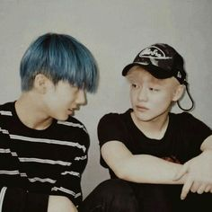 """"""" """"Make me fall deeper for you?"""" Jaehyun loses someone he loved but meets Taeyong and falls in love all over again♡ Nct 127, Nct Dream Members, Nct Chenle, Jisung Nct, Emo Boys, Wattpad, Just Smile, Character Aesthetic, Cute Gay"""