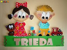 Mickey Mouse, Diy And Crafts, September, Disney Characters, School, Photos, Schools, Baby Mouse, Disney Face Characters