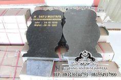 jenis batu nisan marmer, jenis makam marmer Jakartanan, jenis makam marmer tulungagung, jenis nisan batu marmer, jenis nisan marmer granit, jual batu nisan, jual batu nisan granit, jual batu nisan makam UNTUK INFORMASI DAN PEMESANAN SILAHKAN HUBUNGI : LAILY IDZA HP : 081230144751 - 081554917900 WA : 081230144751 E-MAIL : kerajinanmarmerta@gmail.com