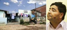 VISÃO NEWS GOSPEL: Um pastor é preso por estuprar menina de 6 anos; outro estupra adolescente