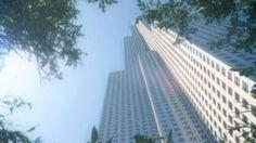 Lumea de la înălţime! A doua cea mai înaltă clădire din lume a fost inaugurată într-un oraş chinez