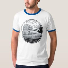 Vintage Ford Motor Company Detroit Retro Cool Logo T-Shirt - click/tap to personalize and buy Ford Motor Company, Design T Shirt, Shirt Designs, T-shirt Logo, Retro Mode, Cool Logo, Custom Shirts, Shirt Style, Colorful Shirts