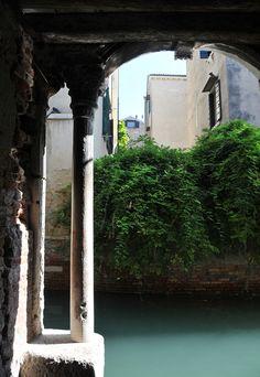''My Venice'' my favorite blog rumeysakis.com