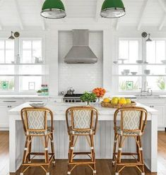 Lowcountry Stunner |