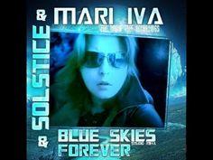 MARI IVA - Curfew In The Club (Original mix)