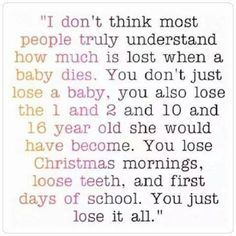 This puts my stillbirth grief into words. Laura Lee, Losing A Baby, Losing A Child Quotes, Pregnancy And Infant Loss, Molar Pregnancy, Pregnancy Test, Infant Loss Awareness, Angels In Heaven, After Life