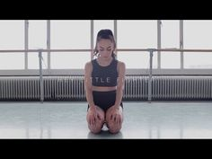 Together with Daphne I made a video of this amazing dancer Raïfa. She made it possible to share a touching story by dance. Daphne...