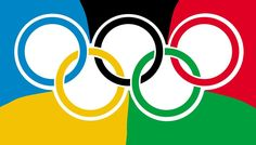 Female Olympic athletes may not suffer injuries as a result of male inclusion but they'll certainly suffer a huge competitive disadvantage.…