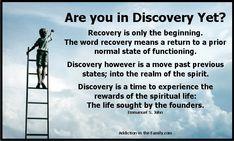 Spiritual Life, Discovery, Addiction, Spirituality, Learning, Words, Studying, Spiritual, Teaching