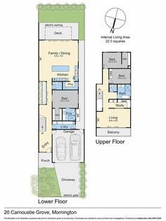 House Plans, Floor Plans, How To Plan, House Floor Plans, Floor Plan Drawing, Home Plans