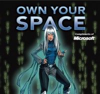 Microsoft Releases Free Cyber-Security Ebook