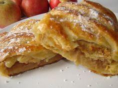 Apple Pie, French Toast, Pasta, Breakfast, Desserts, Morning Coffee, Tailgate Desserts, Deserts, Postres