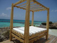 Anguilla, Sept 2012!