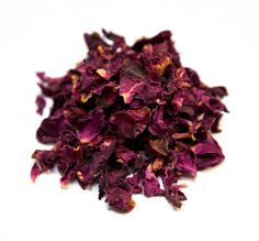 Spices And Herbs, Rose Petals, Restaurant, Food, Twist Restaurant, Meal, Diner Restaurant, Eten, Meals