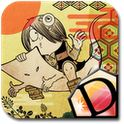 GeGeGeNoJapanesque[HOME DECO] - Google Play の Android アプリ