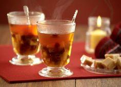 PORT.hu - Melegen ajánljuk! - Karácsonyi alkoholos italok Európából