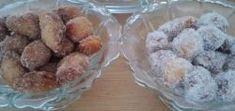 Food Lovers Recipes | PETRé SE MOSBESKUITPETRé SE MOSBESKUIT Petra, Muffin, Lovers, Cooking, Breakfast, Recipes, Food, Cucina, Breakfast Cafe