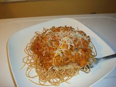 """Bariatric Foodie: Mexican Spaghetti featuring """"Skinny Spaghetti"""" by Dixie Carb Counters (the spaghetti product) Mexican Spaghetti, Skinny Spaghetti, Bariatric Eating, Bariatric Recipes, Carb Counter, Cooking Recipes, Lifestyle, Ethnic Recipes, Food"""