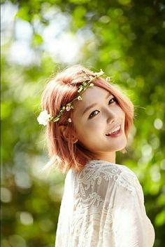 Las etiquetas más populares para esta imagen incluyen: snsd, sooyoung, girls generation y party
