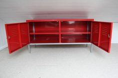 Ikea Ps Cabinet Red Living Rooms Ikea Ps Ikea Ps