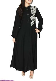 for more Stylish Cheap  Expensive Ladies Kurta Dressings Latest Styles Fashion, and everything related to girls, visit our website www.FashionsGems.com