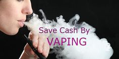 Stop Smoking Save Money and Vape On!   Cheap Deals Online