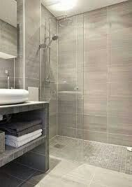 Bathroom decor for your master bathroom renovation. Learn master bathroom organization, master bathroom decor a few ideas, master bathroom tile tips, bathroom paint colors, and more. Shower Floor, Basement Bathroom, Bathroom Renovation, Small Bathroom Remodel, House Bathroom, Bathrooms Remodel, Bathroom Makeover, Tile Bathroom, Bathroom Renovations