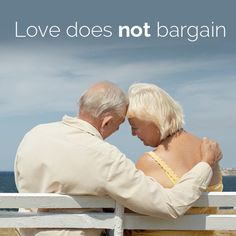 http://www.saveamarriageforever.com #love