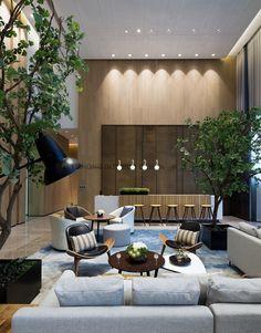list of hotels jonesboro arkansas Hotel Lounge, Lobby Lounge, Hotel Lobby, Lounge Design, Design Hotel, Lobby Interior, Interior Design, Sales Center, Hotel Concept