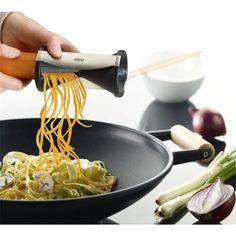 Gefu Spirelli spaghetti slicer