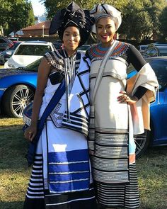 Mzansi Traditional Weddings (@mzansi_weddings) • Instagram photos and videos