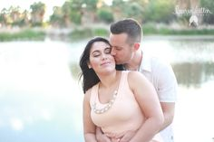 Sahii & Joe's engagement pictures up on the blog! Come check it out! http://laurenbuttonphotography.com/2014/05/sahii-joe/ Lauren Button Photography #laurenbuttonphotography #engagements #couples #tucson