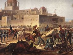 The Battle of La Paz was an engagement of the Pacific Coast Campaign.The battle of La Paz occurred on November 16 and Mexican American War, American History, Rio Grande, Mexican War Of Independence, Western Caribbean, Santa Ana, Mesoamerican, Chicano, Us History