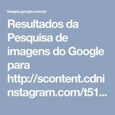 Resultados da Pesquisa de imagens do Google para http://scontent.cdninstagram.com/t51.2885-15/e35/p480x480/15338354_358737491156121_3392228224795672576_n.jpg?ig_cache_key=MTQwNDQ3NjAyNzg1ODQ0NDM4Mw%3D%3D.2
