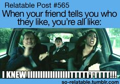 Relatable quotes, relatable post gif ...For more funny gifs visit www.bestfunnyjokes4u.com/