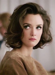 Awesome 40 Classy Chic Short Hairstyle You Must Try 201740 Classy Chic Short Hairstyle You Must Try 2017 https://www.fashionetter.com/2017/03/30/4874/