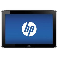 HP ElitePad 900 G1 d4t17aa Premium 10 inch Windows 8 Pro Specs Review