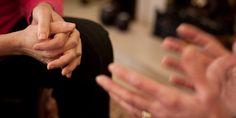 Fazer Terapia: Como escolher um bom Psicólogo para quem você ama. Saiba mais sobre o papel do psicólogo e como é sua atuação em psicologia clínica.