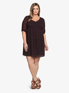 8e4dd168903 Animal Print Chiffon Shirt Dress