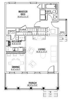 The log home plan book pdf