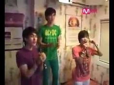 Girl's Generation (SNSD) - SHINee (karaoke).mp4