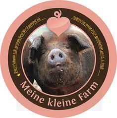 Schwein 218 Movie Posters, Gourmet Meats, Small Farm, Pork, Film Poster, Billboard, Film Posters