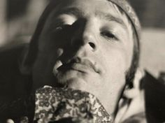 On set in 1967 by nurit wilde Pisces And Aquarius, Peter Tork, Birds And The Bees, Davy Jones, The Monkees, Music Tv, On Set, Confessions, True Love