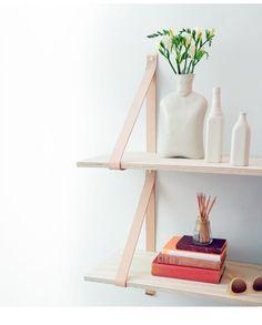 DIY Archives - Interieur design by nicole & fleur Interieur design by nicole & fleur