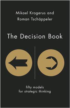 Decision making .....