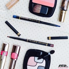 Pump up your #beauty arsenal with our favs from @lorealparisin!