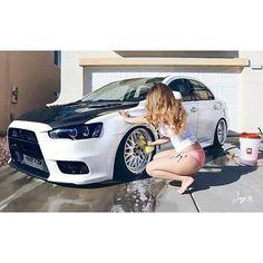 Fb/InstinctMotorsport - #car #cartuning #tuningcar #cars #tuning #cartuningideas #cartuningdiy #autoracing #racing #auto #racingauto #supercars #sportcars #carssports