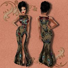 link - http://pl.imvu.com/shop/product.php?products_id=22738997